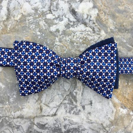 Farfallino Azulejo